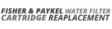 fisher-paykel-logo.jpg