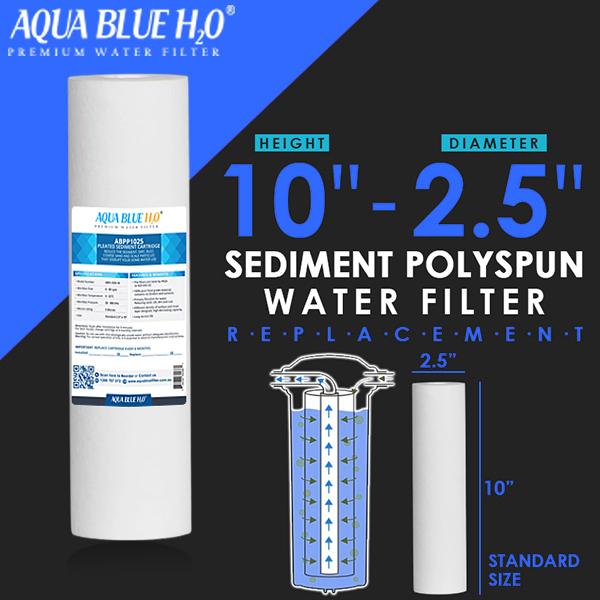 AquaBlueH2O_PP_filter-10inch_01.jpg