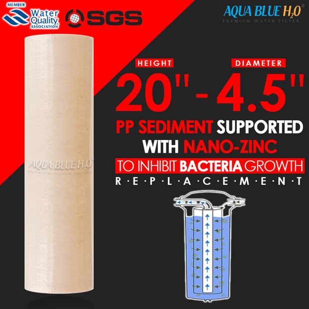 AquaBlueH2O_Carbon-Block-Filter_20inch_0