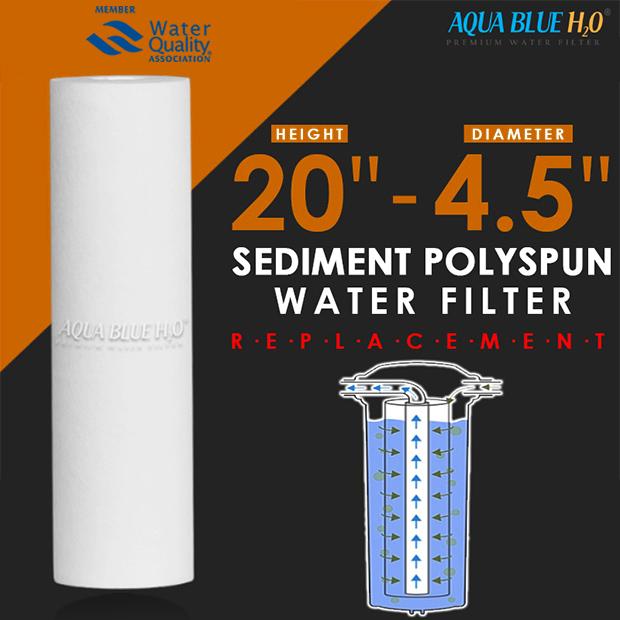 AquaBlueH2O_Sediment_20inch_01.jpg