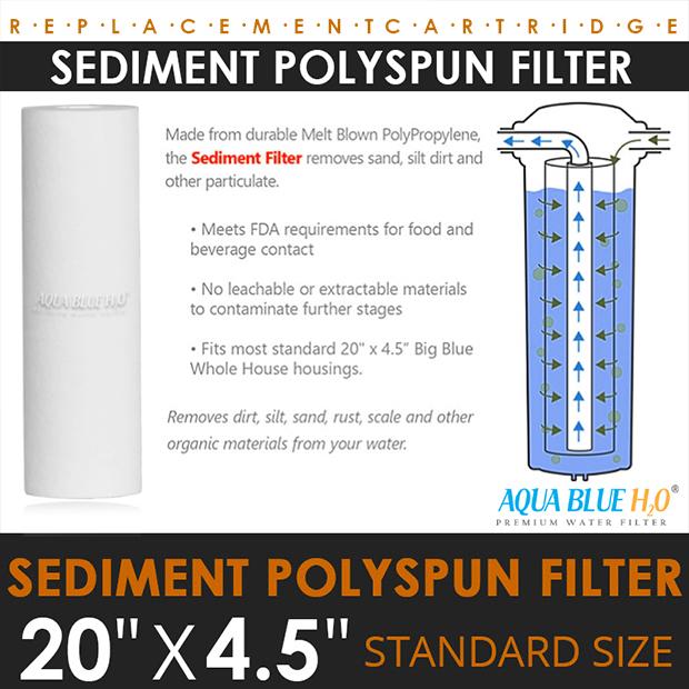 AquaBlueH2O_Sediment_20inch_02.jpg