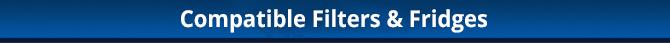 COMPATIBLE FILTERS&FRIDGES.jpg