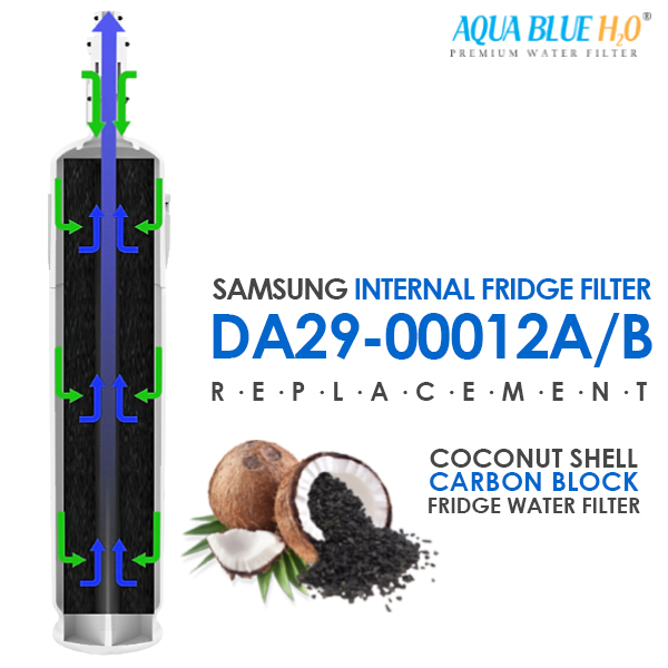 DA29-00012AWF_AquaBlueH2O_Coconut-Carbon