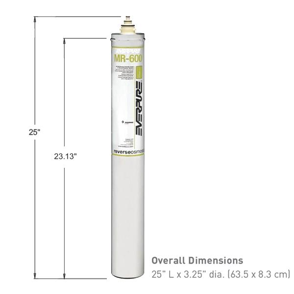 EV9627-13-MR-600_dimensions.jpg