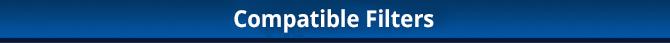 compatible_banner.jpg