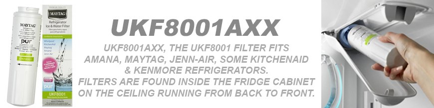 maytag-category-cover-UKF8001.jpg