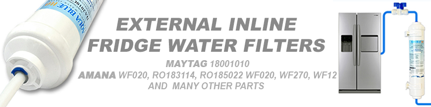 maytag-category-cover-external-inline-fi