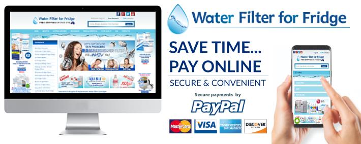 waterfilterforfridge-au_ordering.jpg